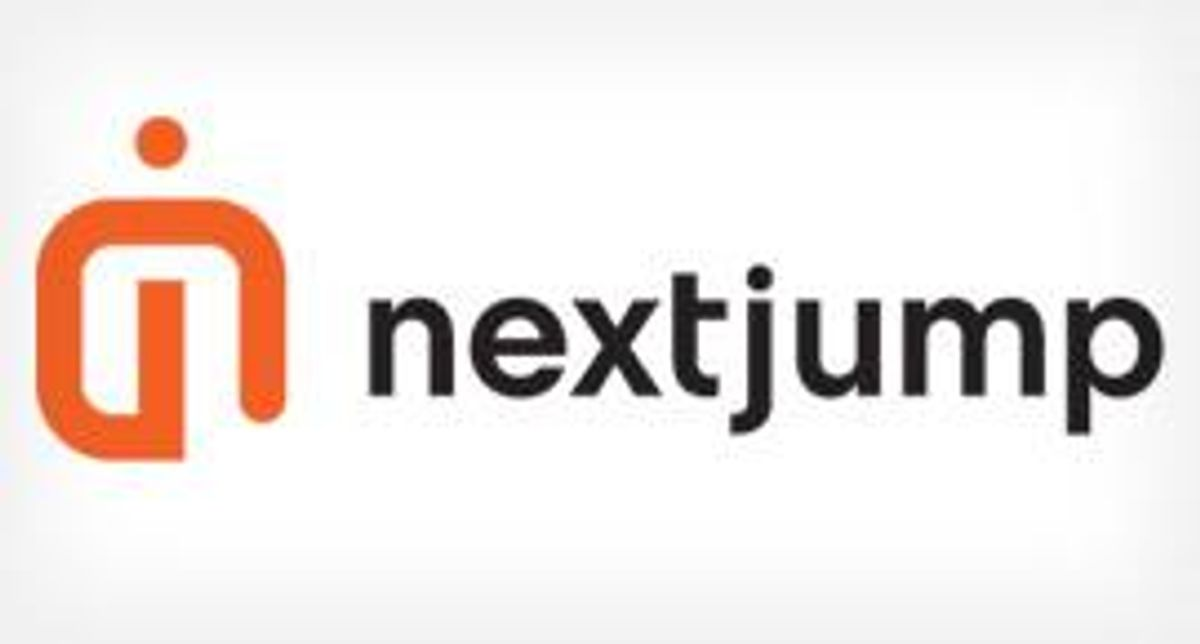 A Special Discount for nextjump Members