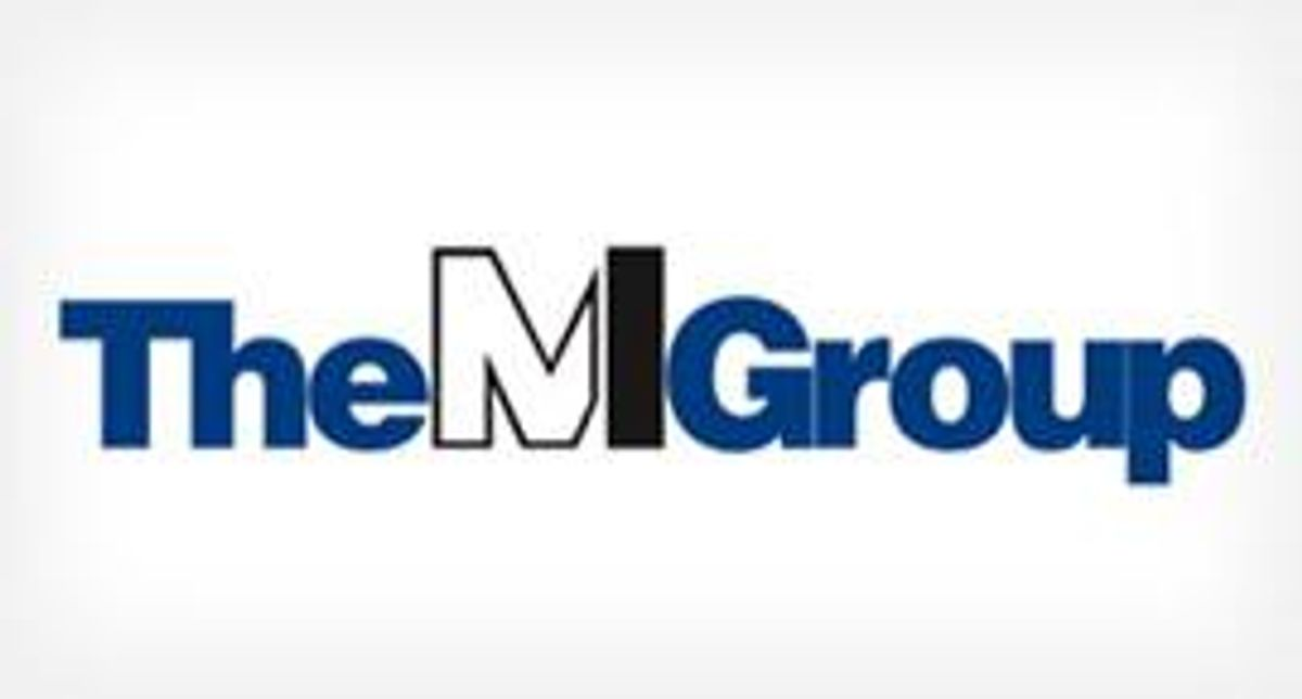 A Special Discount for MIGroup Customers