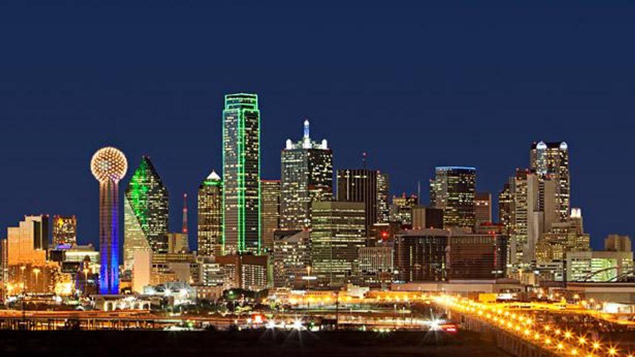Dallas-Ft. Worth
