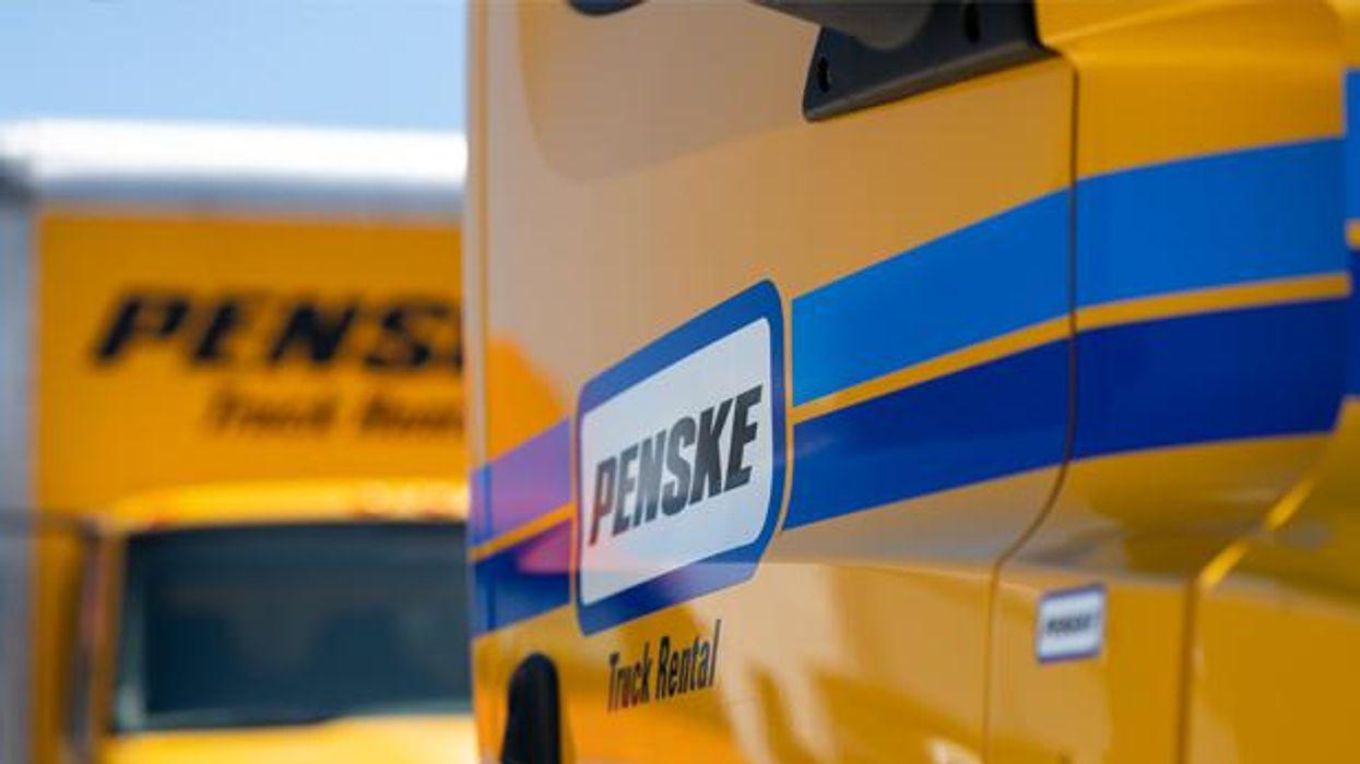 CDL vs. Non-CDL Truck Rentals