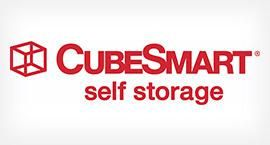 A Special Discount for CubeSmart Customers